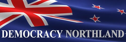 Democracy Northland